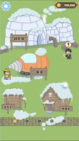 Screenshot 4: 冰之動物園