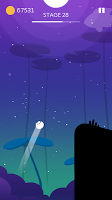 Screenshot 1: 달개구리