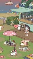 Screenshot 2: Fantastic Cats