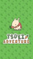 Screenshot 1: Tsuki Adventure