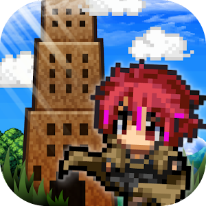 Download] Tower of Hero - QooApp Game Store