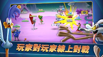 Screenshot 2: 樂一通™ 反斗世界