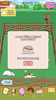 Screenshot 2: 枕頭動物農場
