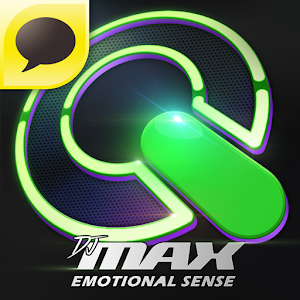 Icon: DJMAX Technika Q