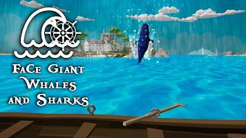 Screenshot 4: Sea of Pirates