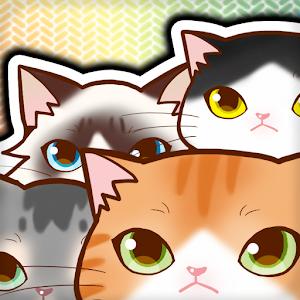 Icon: CAT MEW MEW