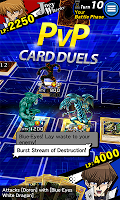 Screenshot 3: Yu-Gi-Oh! Duel Links