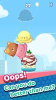 Screenshot 3: 아이스크림 타워