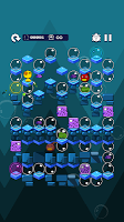 Screenshot 4: タコバブル