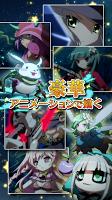 Screenshot 3: 黏土人大作戰