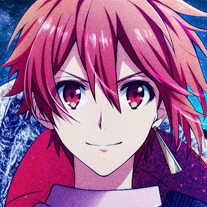 Icon: IDOLiSH7 (zh-TW)
