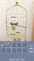 Screenshot 2: Parrots Escape 2