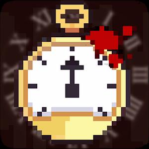 Icon: Clock of Atonement