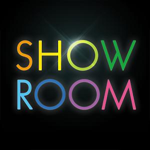 Icon: 쇼룸