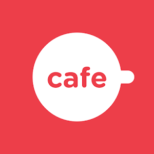 Icon: Daum Cafe
