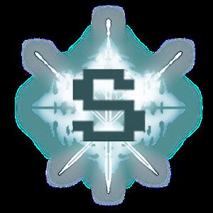 Icon: Strike Dungeon