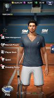 Screenshot 4: 얼티밋 테니스
