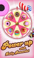 Screenshot 4: Candy Crush Saga