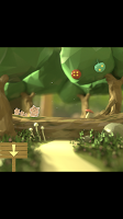 Screenshot 4: Lost In Forest -escape game-