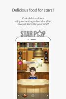 Screenshot 4: Pop Star (Star Pop) - The Star of My Hand