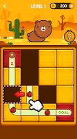 Screenshot 1: 益智熊