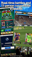 Screenshot 4: PES CARD COLLECTION