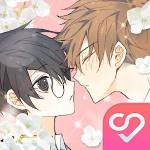 Icon: The Law of the First Love ㅣ BL/Yaoi otome game