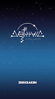 Screenshot 1: StellaVis