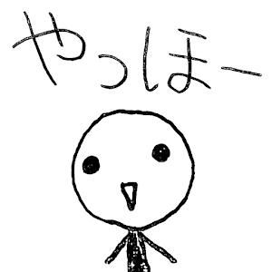 Icon: Yo-Hooo