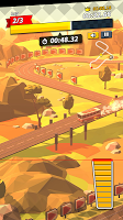 Screenshot 3: Onslot Car