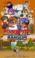 Screenshot 1: River City Ransom : Kunio Returns