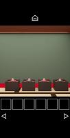 Screenshot 3: Escape Game Hinamatsuri
