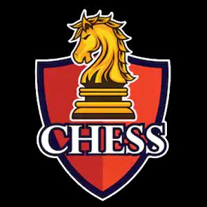 Icon: 線上象棋2020