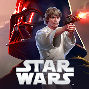 Icon: Star Wars: Rivals™