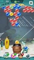 Screenshot 2: 逗逗蟲消泡泡