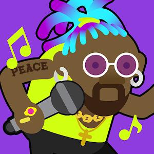 Icon: 音樂融合家