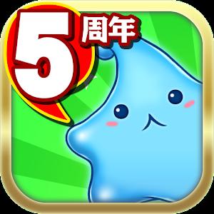 Icon: 勇者之路【MMORPG】