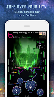 Screenshot 3: Ingress Prime