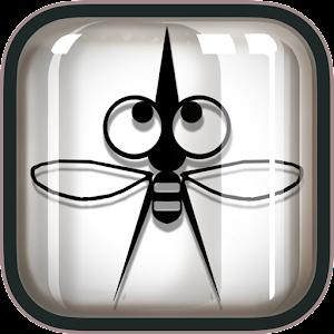 Icon: 蚊取フォーエバー