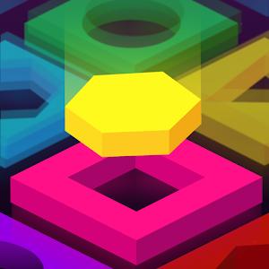 Icon: BlockZ