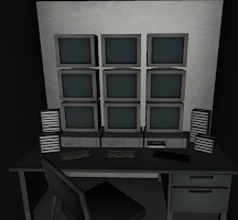 Screenshot 4: H.P.Escape