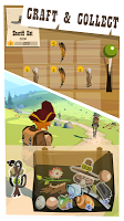 Screenshot 2: The Trail