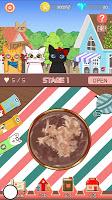 Screenshot 3: 傳奇開罐器