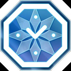 Icon: 『魔法科高校の劣等生』alarm