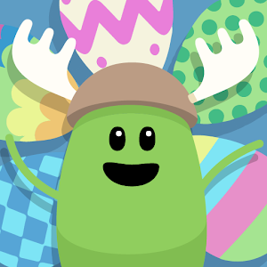 Icon: Dumb Ways to Die Original