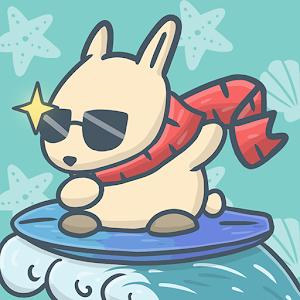 Icon: Tsuki Adventure | Global