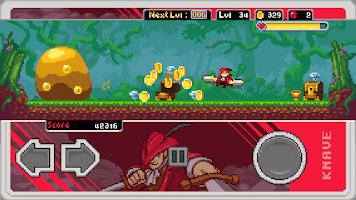 Screenshot 4: Slayin