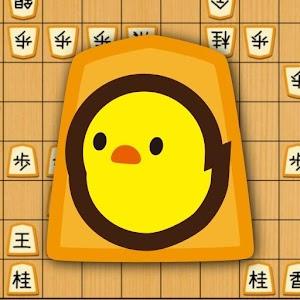 Icon: Piyo將棋