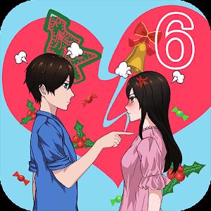 Icon: Let's Mischief To Couple 6