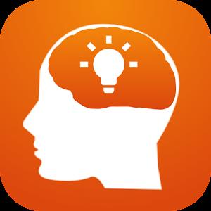 Icon: 智商挑戰 :大腦訓練
